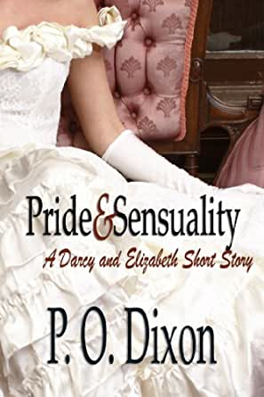 short story and pride Stories about pride at the world's best story site check out the best amateur writing today.