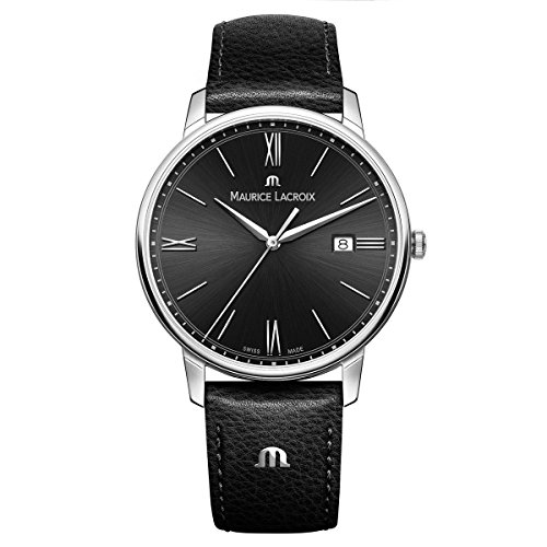 Orologio - - Maurice Lacroix - EL1118-SS001-310-1