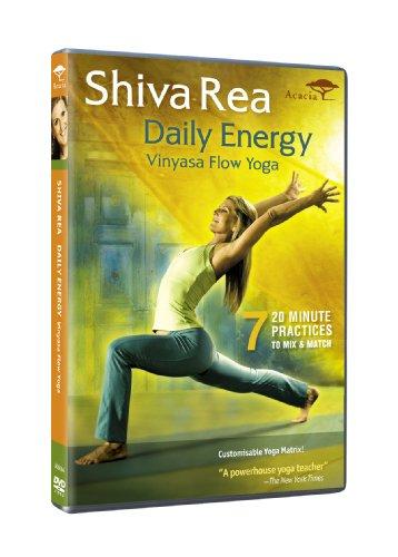 shiva-rea-daily-energy-dvd