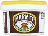 Marmite Spread 600g Tub