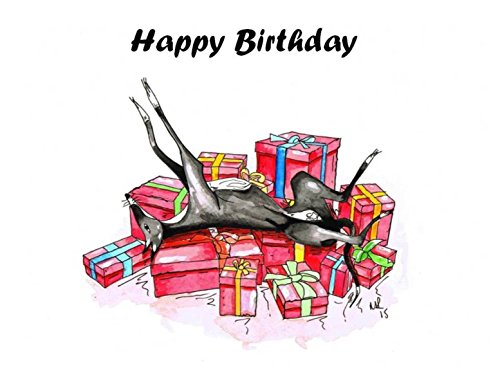 birthday-card-greyhound-whippet-lurcher-italian-dog-gift-custom-text