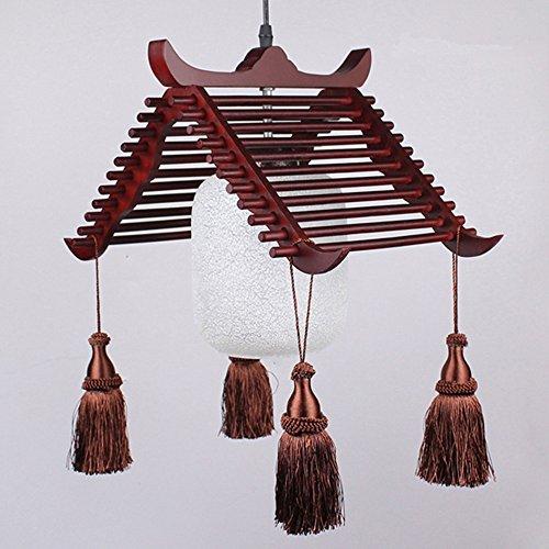 lustre ancien bronz d occasion plus que 3 75. Black Bedroom Furniture Sets. Home Design Ideas