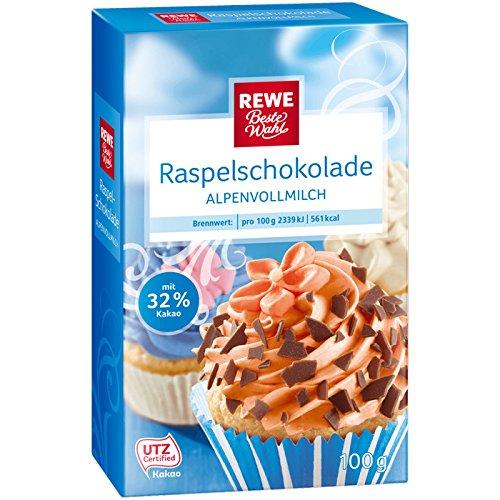 ᐅᐅ Rewe Kuchen Torten Test Und Vergleiche Waren Gestern Top 25