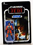 Star Wars - 21489 - Vintage Collection - Return of the Jedi - Wedge Antilles - ca. 10 cm - VC28