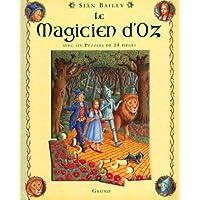 MAGICIEN D OZ