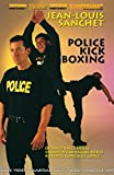 Best Defensa Dvds - Kick Boxing. Defensa Policial [Reino Unido] [DVD] Review
