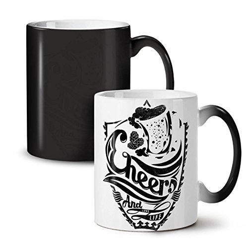cheers-long-life-fun-epic-drink-black-colour-changing-tea-coffee-ceramic-mug-11-oz-wellcoda