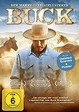 Buck Der wahre Pferdeflüsterer kostenlos online stream