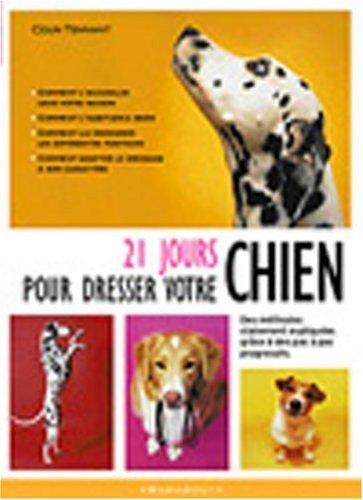 21-jours-pour-dresser-votre-chien