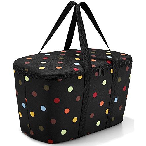 reisenthel acquisti coolerbag / Borsa frigo - aquarius multicolore