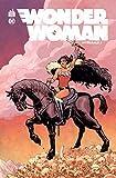 Wonder Woman Intégrale, Tome 2 :