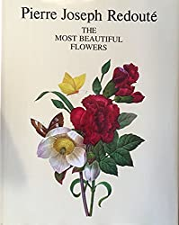The Most Beautiful Flowers