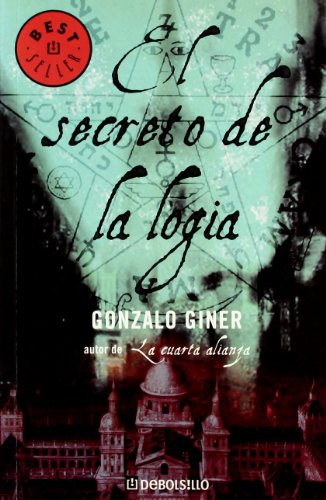 El secreto de la logia (BEST SELLER)