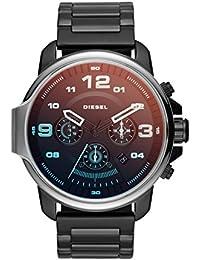Diesel Herren-Uhren DZ4434