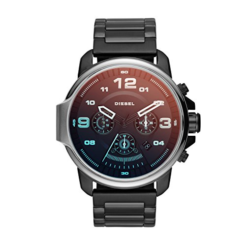 Diesel Men's Watch DZ4434
