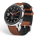 Xiaomi Amazfit GTR Reloj Smartwatch Deportivo | 20 días de batería | AMOLED de 1.39' | GPS +...