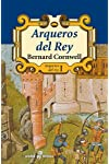 https://libros.plus/arqueros-del-rey-2/