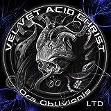 Ora Oblivionis (Bonus CD)