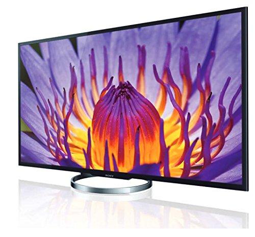 Sony FWD-55X8500P 139 cm ( (55 Zoll Display),LCD-Fernseher,800 Hz )