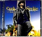 Songtexte von Cyril Neville - Brand New Blues