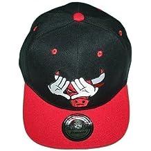 Premium Headwear - Gorra de béisbol - para hombre
