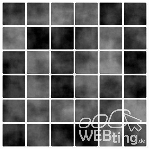 mosaico-nero-piastrelle-adesivo-piastrelle-immagine-finta-adesivo-bagno-cucina-piastrelle-m1
