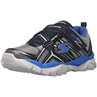 Skechers Equalizer - Expect Miracles, Mädchen Outdoor Fitnessschuhe