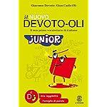 Giacomo Devoto (Autore), Gian Carlo Oli (Autore) (282)Acquista:  EUR 13,50  EUR 13,27 18 nuovo e usato da EUR 10,99