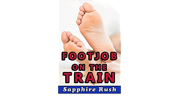 The purpose stretching toe to the limit fetish that