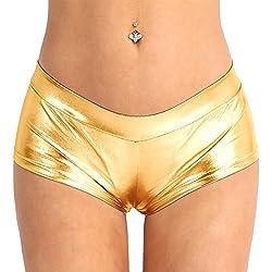 iEFiEL Braga Bikini Sexy...