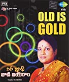 Old Is Gold: Cine Classics - Vani Jaira