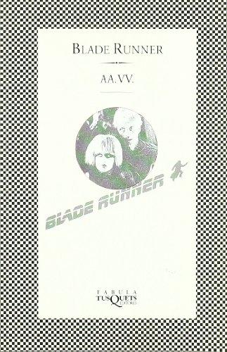 Blade Runner (MAXI)