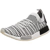innovative design 8168a a13d9 adidas NMDr1 Stlt Primeknit, Baskets Homme