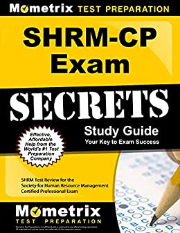 Mno2302 human resource management (hrm) study guide or textbook.