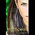 Mindspeak (The Mindspeak Series Book 1) (English Edition)