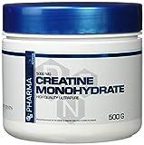 Pharma First Creatine Monohydrate 500 g