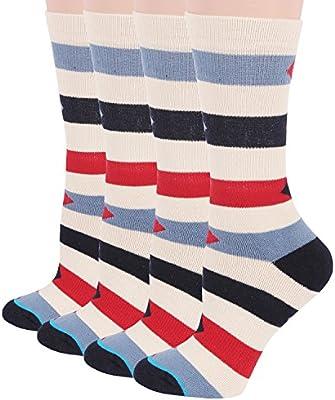 RioRiva Calcetines cortos mujer de caña corta unisex - Calidad de celodoro Disponibles en varios colores y tallas 35-42