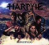 Blindflug (Re-Recorded 2-CD/Digipak)