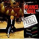 Le tour de France 88