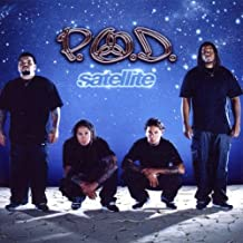 Satellite(Limited Edition)