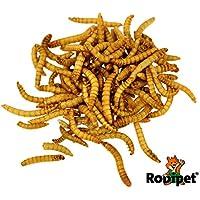 Rodipet® Mehlwürmer Protein Snack 70g