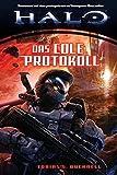 Halo 06. Das Cole Protokoll