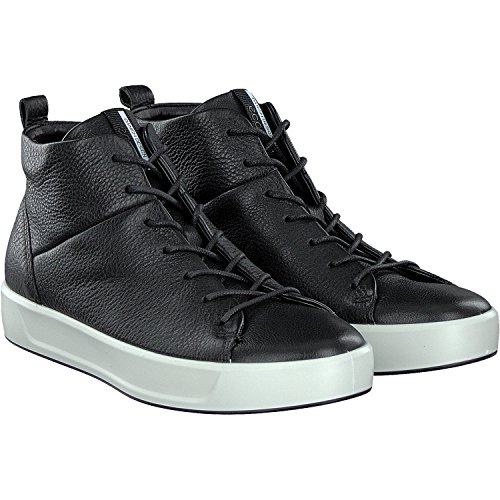 Bild von Ecco Damen Soft 8 Ladies High-Top