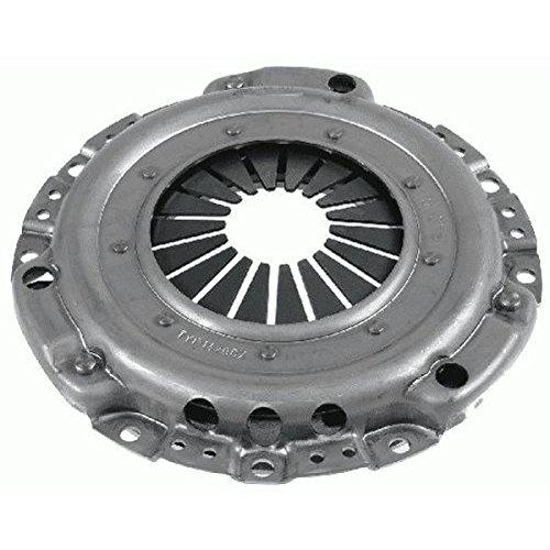 Sachs 3082 164 031 Mécanisme d'embrayage