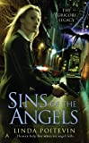 Sins of the Angels (Grigori Legacy)