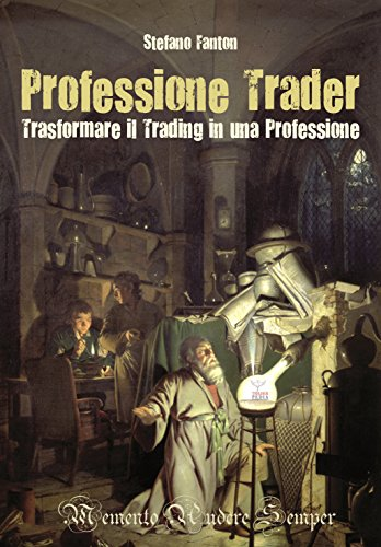 Libro su trading system