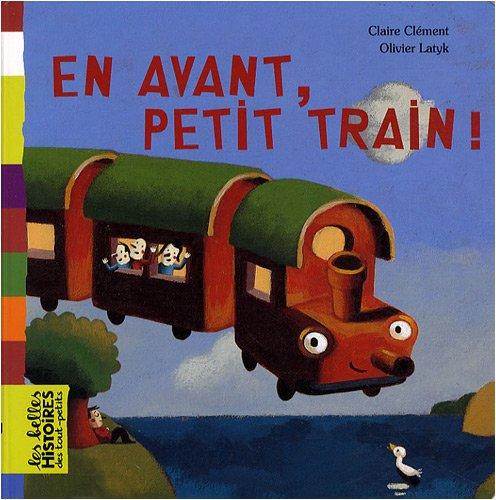"<a href=""/node/9439"">En avant, petit train !</a>"