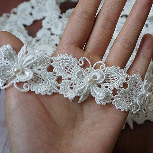 diario-nicole-encaje-3-yardas-de-perlas-de-mariposa-bordado-lace-trim-nupcial-applique-artesania-de-