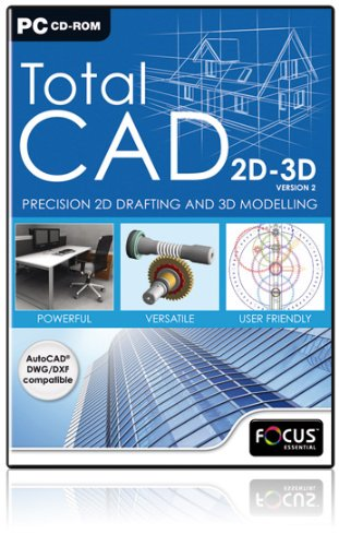 total-cad-2d-3d-version-2-pc