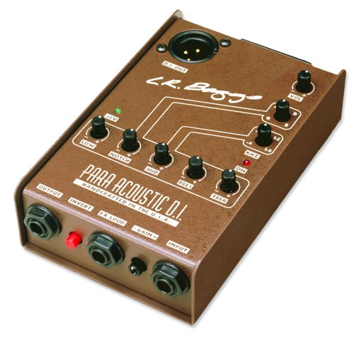 lr-baggs-paradi-para-acoustic-di-box-with-5-band-eq